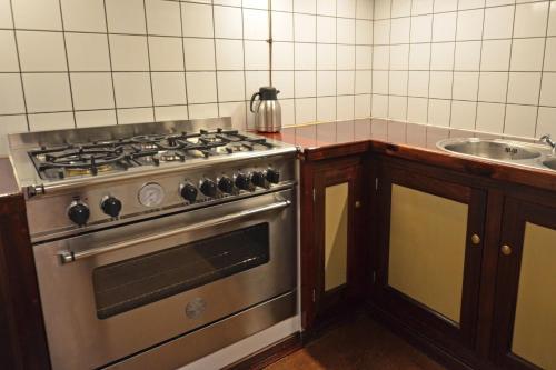Sudermar, 3011 WJ Rotterdam