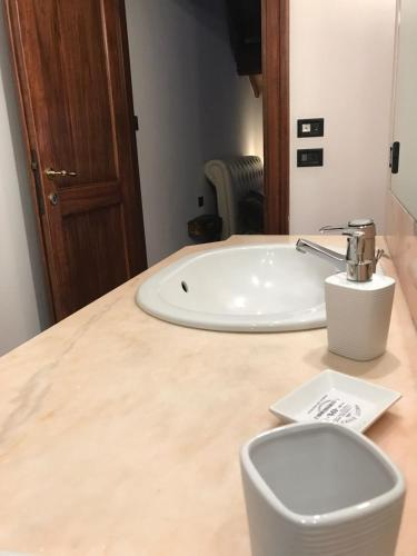 Hotel Guest House Residenza San Fermo thumb-2