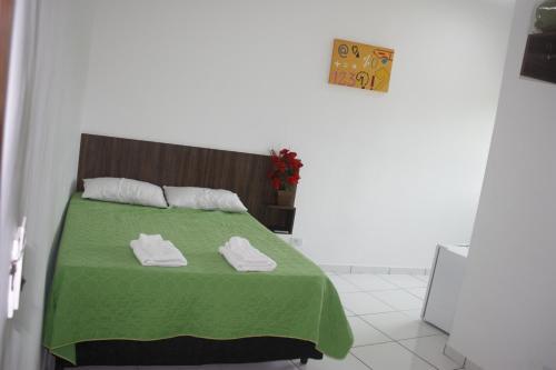 __{offers.Best_flights}__ Hotel Bimd Eireli Me