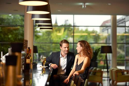 Kappl partnersuche 50 plus - Trumau dating service