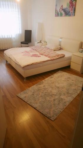 HotelMessezimmer Hannover Mitte - room agency