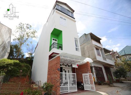 Pho Thuong House