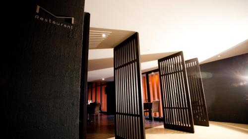 Miramar Hotel photo 23