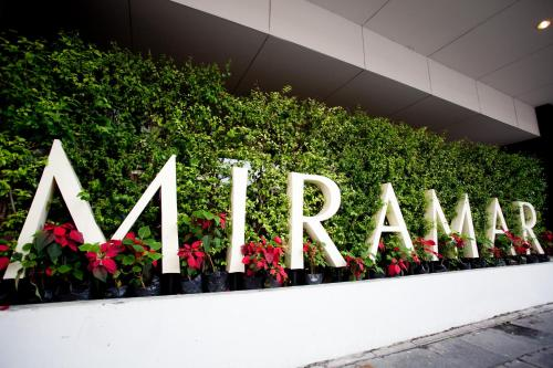 Miramar Hotel photo 26