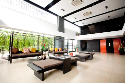 Miramar Hotel photo 28