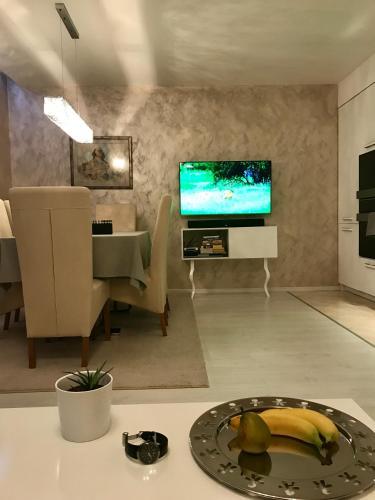 Deluxe Apartment Velingrad