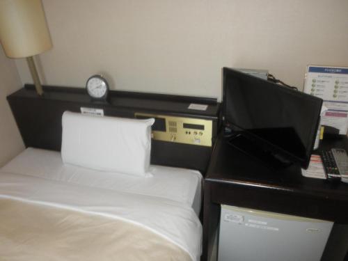 八幡宿酒店 Hosplitality In Yawatajuku