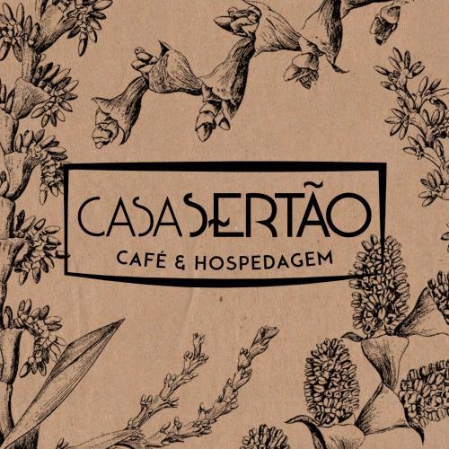 Foto de Casa Sertão - Café & Hospedagem
