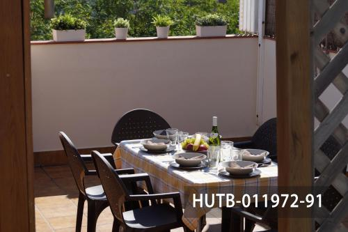 Fira Turistic House photo 12