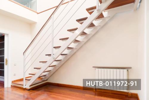 Fira Turistic House photo 21