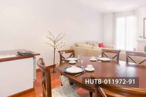 Fira Turistic House photo 29