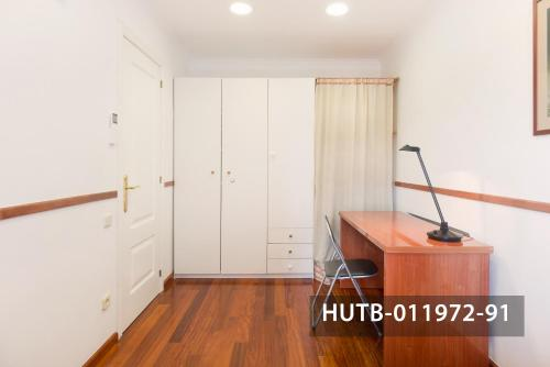Fira Turistic House photo 34