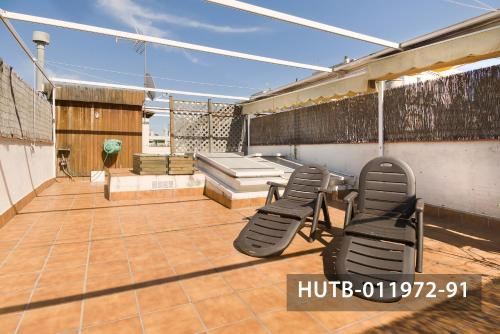 Fira Turistic House photo 45