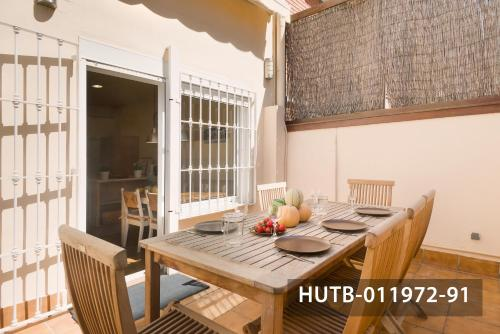 Fira Turistic House photo 53