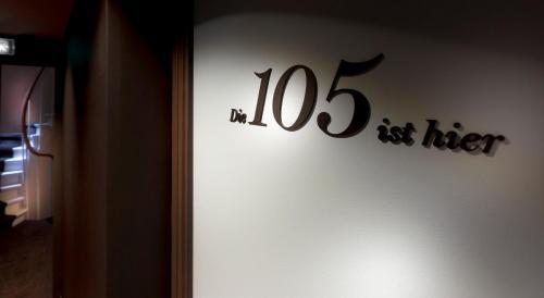 Hotel Andréa photo 20