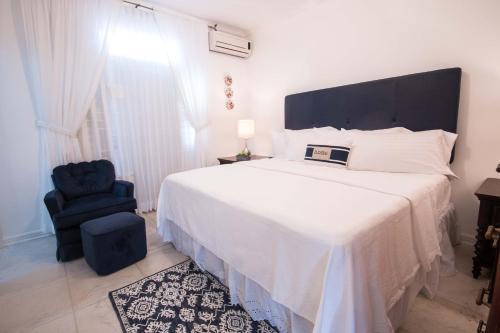 HotelCattleya's Kingsway Suite