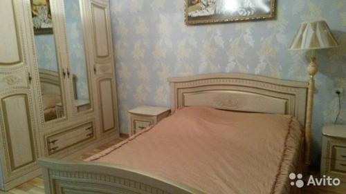Apartment Gorkogo 2