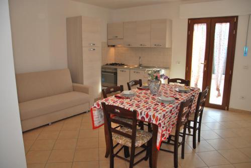 . Appartamenti Margherita