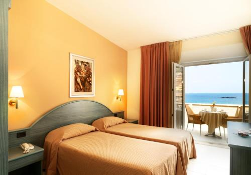 . Hotel & SPA Riviera Castelsardo