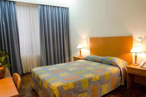 Vip Inn Miramonte Hotel - Photo 8 of 51