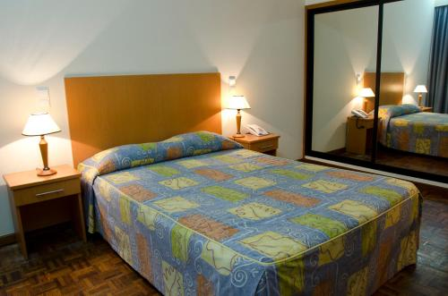 Vip Inn Miramonte Hotel - Photo 6 of 51