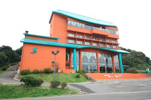 塔比亞朵優布酷日式旅館 Tabiyado Yobuko