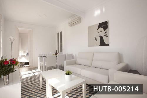 Ghat Apartments Sant Antoni photo 9