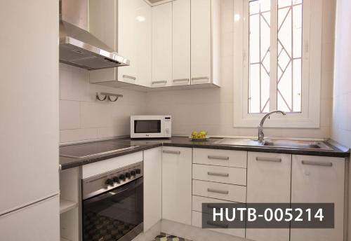 Ghat Apartments Sant Antoni photo 19