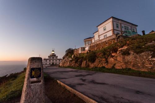 Hotel O Semaforo