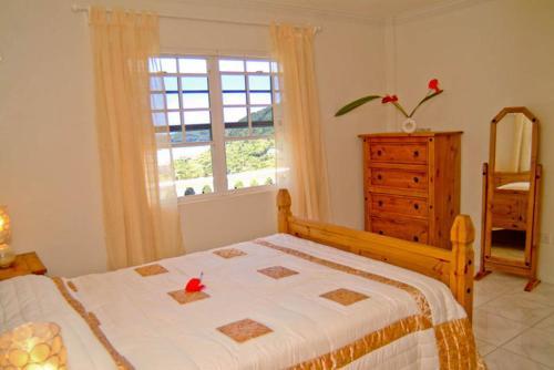 Woburn Villas стая снимки