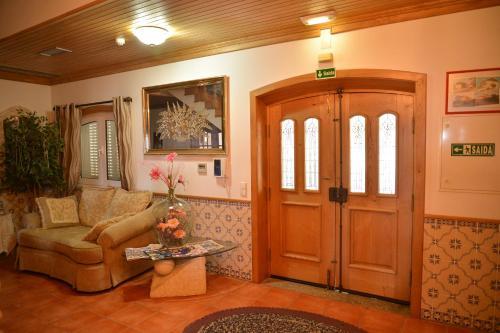 Casa Estrela De Alva - Photo 6 of 30