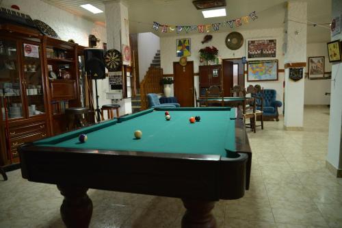 Casa Estrela De Alva - Photo 2 of 30