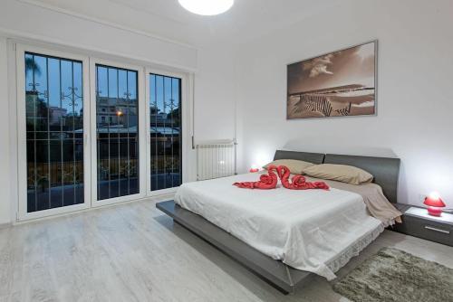 . Appartamento Marea