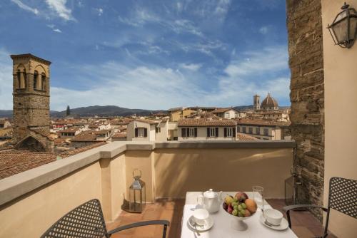 Via de' Tornabuoni, 1, 50123, Florence, Italy.