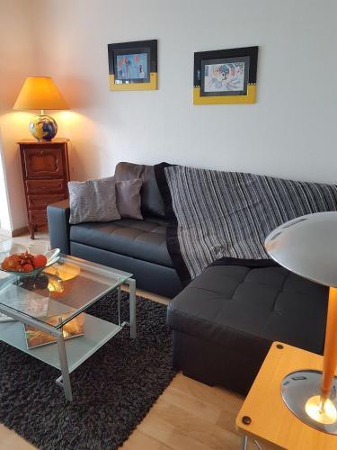 Appartement Unterlinden - Location saisonnière - Colmar
