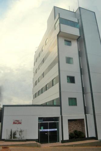 . BellaVista Hotel