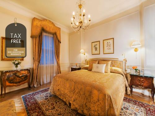 Alvear Palace Hotel - Leading Hotels of the World photo 29