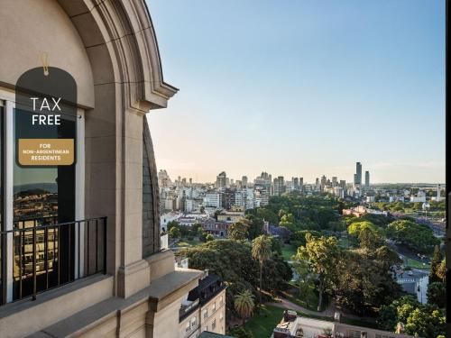 Alvear Palace Hotel - Leading Hotels of the World photo 55