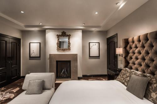 Montecito Inn - image 3