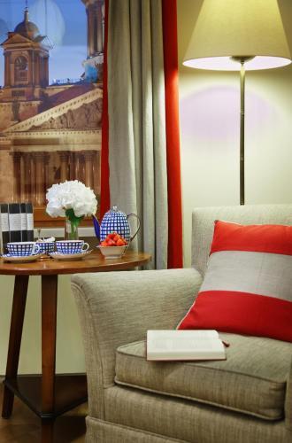 Hotel Astoria - 31 of 149
