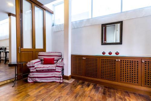 Dasiri Downtown Residence Unit 2 photo 10