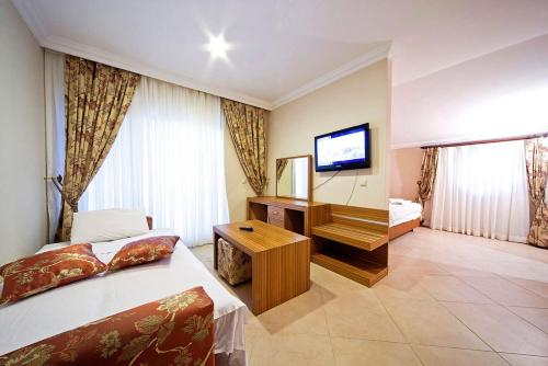 Фото отеля Laberna Hotel