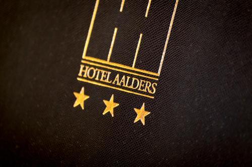 Hotel Aalders photo 6