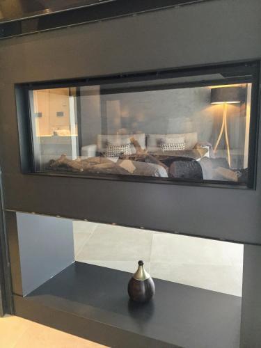 Suite Vila Arenys Hotel 38