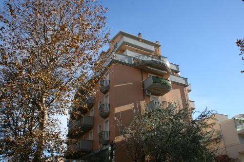 Residenza Novalba