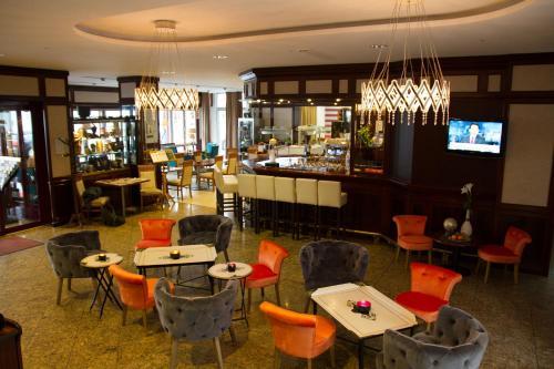 Hotel Exquisit photo 6