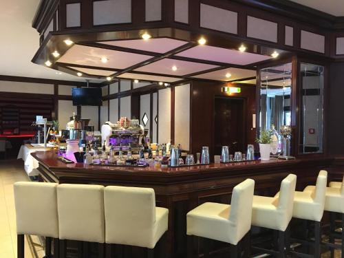 Hotel Exquisit photo 7