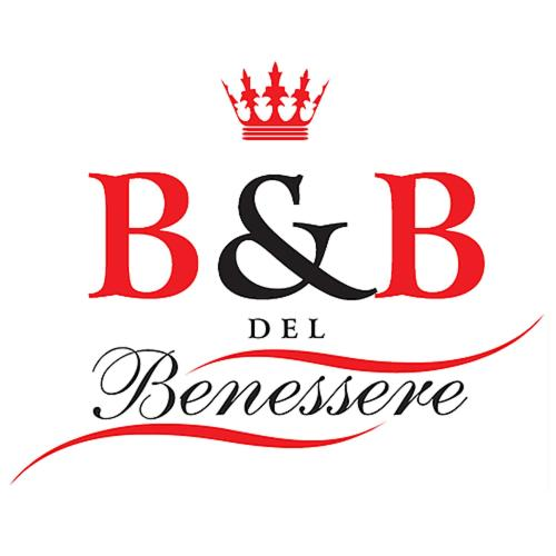 Hotel B&b Del Benessere Beauty & Welness