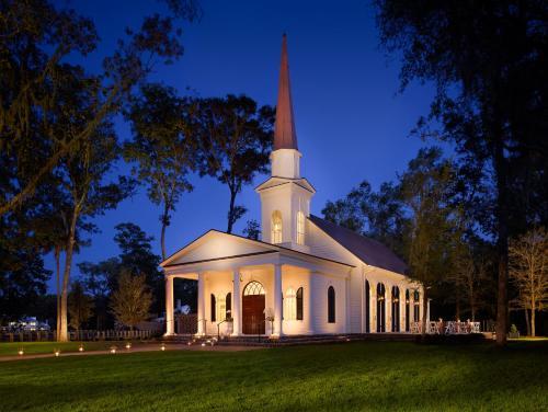 476 Mount Pelia Road, Bluffton, 29910, South Carolina, United States.