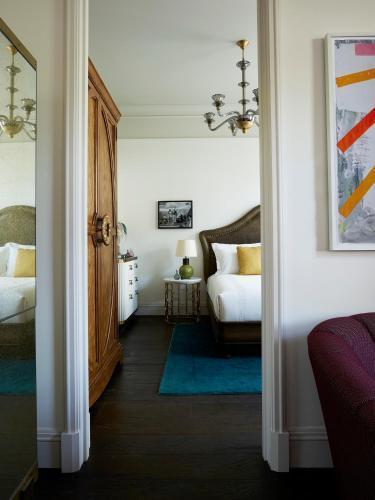 The Beekman, a Thompson Hotel photo 28